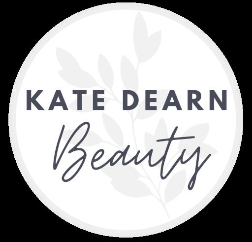 Kate Dearn Beauty